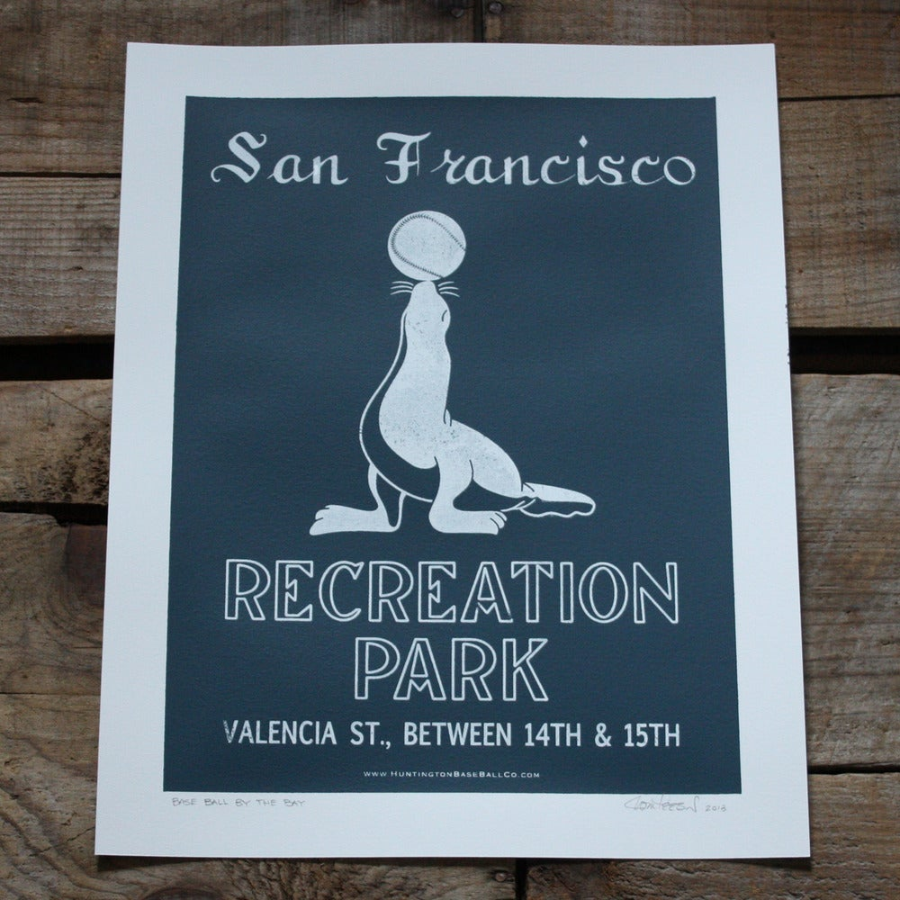 Image of Recreation Park