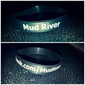 Image of Muddy Wristband
