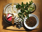 Image of Red Mint: Peppermint Rooibos