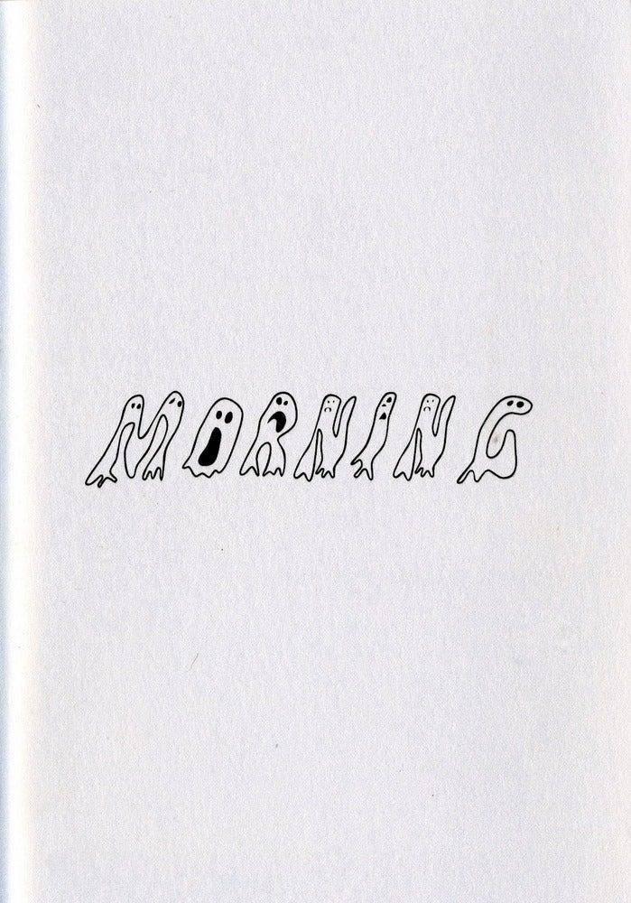 Image of Morning