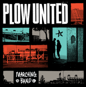 Image of Marching Band CD