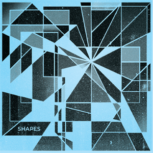 Image of Shapes E.P.