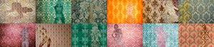 Image of Faire tapisserie - 2013