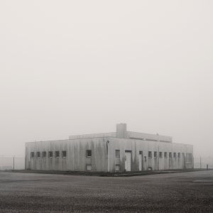 Image of Misty I