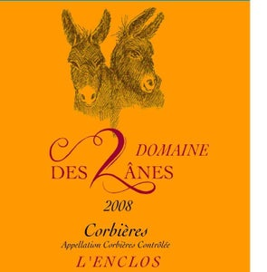 Image of domaine des 2 ânes