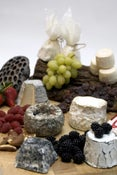 Image of Fine Wine & Cheese 'What Cheese is That?'