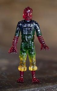 Image of Killer Bootlegs - Kill Kreature 4