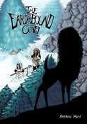 Image of The Earthbound God - Graphic Novel