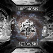 Image of HIPGNOSIS - Setowski (Limited Deluxe Edition) BOX