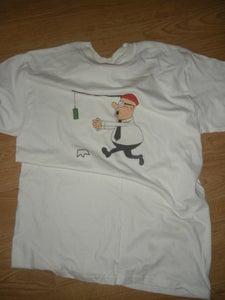 Image of Chase Money Shirt