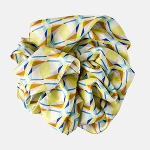 Image of Night Tessellation