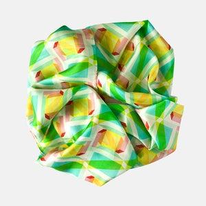 Image of Beat Tessellation