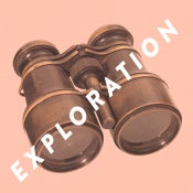 Image of GOOD Exploration Bundle (3 issues)