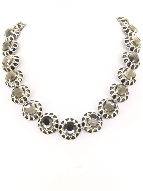 Image of Sweet Treat Necklace