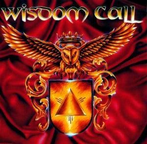 Image of Wisdom Call CLCD003