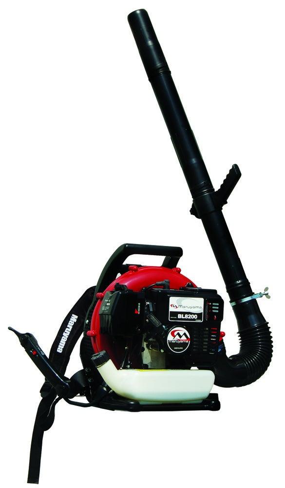 Maruyama Blower Bl3200 : Acorn lawn mower service — maruyama back pack blower