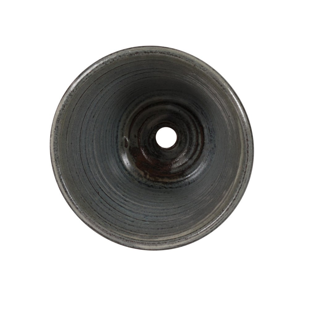 Image of Handmade Ceramic Bowl