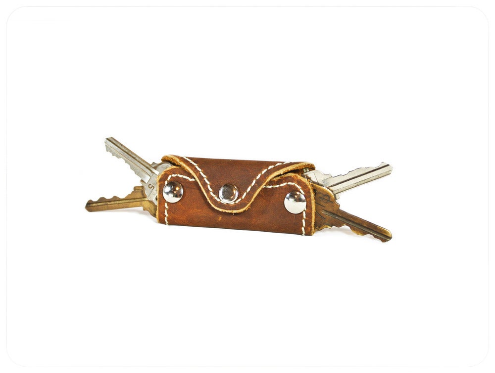 Image of Pocket Key Holster
