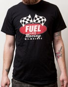 Image of Racing Tee