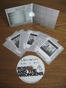 Image of Life in the Loos Special Edition Compact Disc
