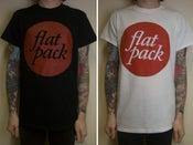 Image of Flatpack T-Shirt