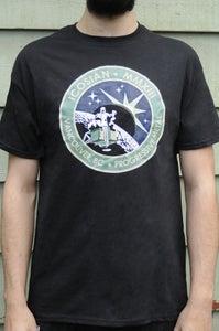Image of Apollo Crest