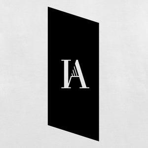 Image of IA Logo