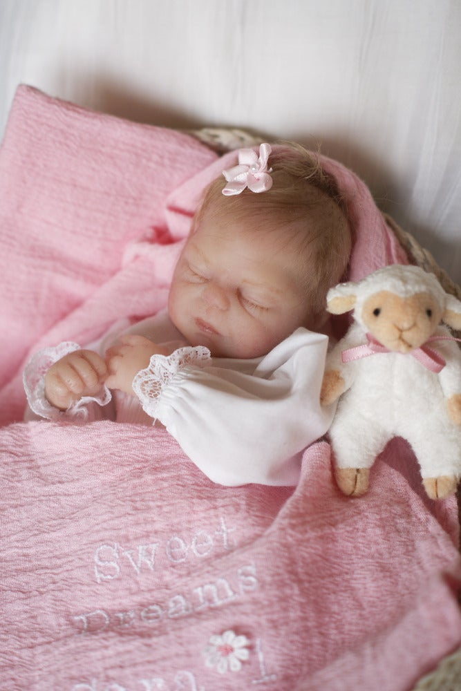 Image of Sweet Dreams Sarah