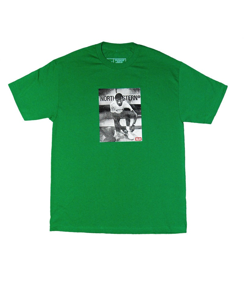 Image of Kelly Reggie T-Shirt