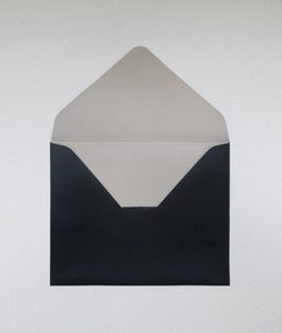 Image of ENVELOPE i-pad black