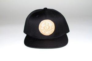 "Image of BarrelhouseBKLYN ""Subway Token"" Snapback"