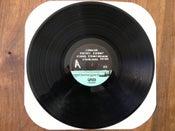 Image of Marching Band 180 gram vinyl