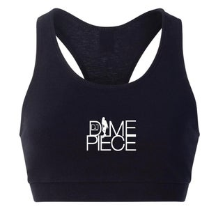 Image of Dime Time Sports Bra