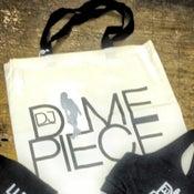 Image of Dime Bag