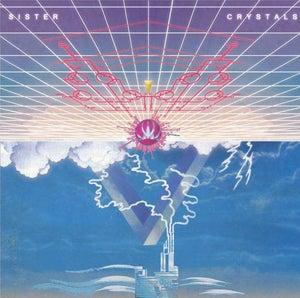 Image of Sister Crystals - Sister Crystals LP