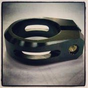 Image of The Concept seat collar