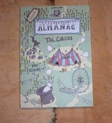 Image of Coffee Club Almanac Issue #1