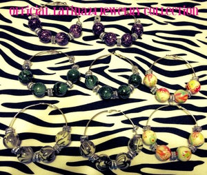 Image of Hoop Earrings!