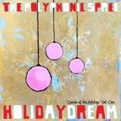"Image of The Polyphonic Spree : Holidaydream 12"" Vinyl"