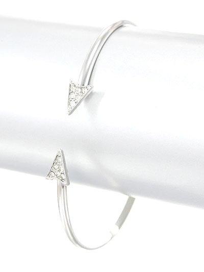 Image of Direction Bracelet