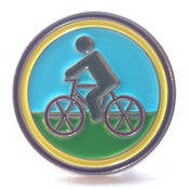 Image of Bike Riding