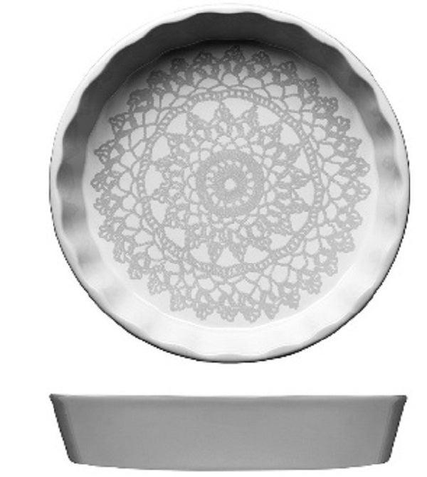 Image of Grandma Pie Plate