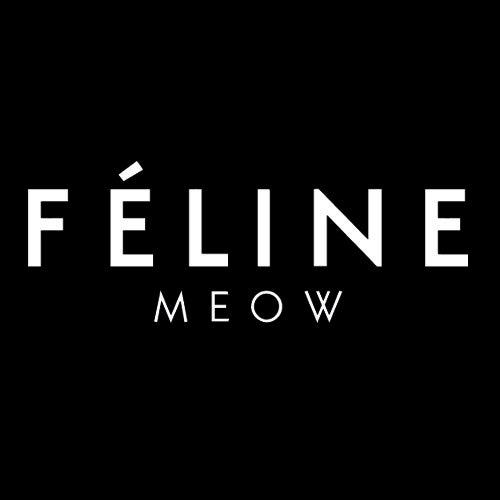 Image of Féline