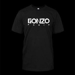 Image of Gonzo