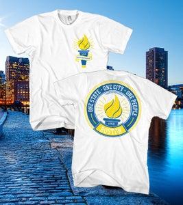 Image of Boston Brotherhood