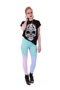 Image of KAI MERRI LEGGINGS