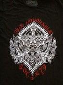 Image of Monty's Hanuman T-Shirt