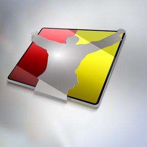 Image of Custom Logo Design