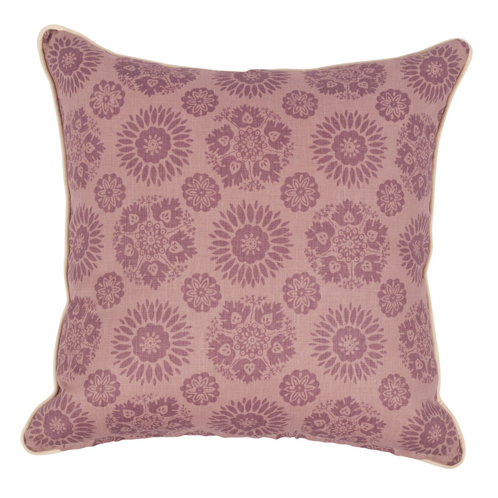 """Image of Lola 2 & Lola 3 Double Sided Pillows 22"""""""