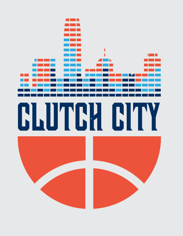 Image of Clutch City